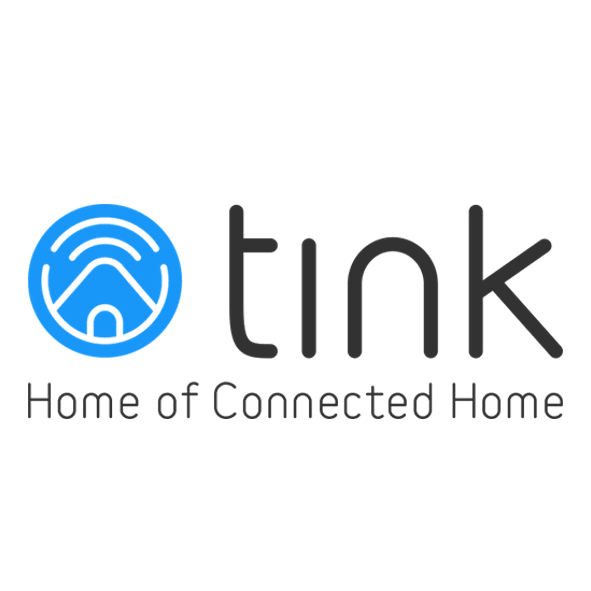 tink - Smart Home
