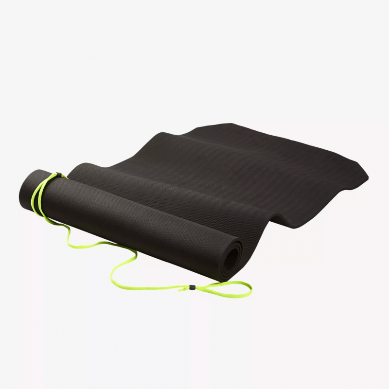 Produktdarstellung Nike Trainingsmatte 2.0
